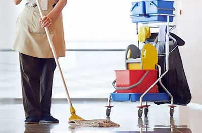 Konya Temizlik şirketleri: sizlerde uygun temizlik fiyatlarıyla kaliteli ev temizliği, villa temizliği, daire temizliği, konut temizliği ve benzer hizmetleri kurumsal bir hizmet anlayışı ile titizlikle sunmaktadır.